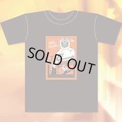 画像1: RJPW10周年記念Tシャツ